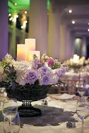 floating candles centerpieces ideas for weddings candle