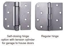 Adjustable Hinges For Exterior Doors Windows And Doors Manufacturer Jeld Wen Of Canada Ltd