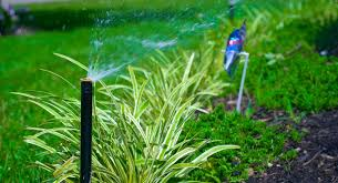 affordable lawn sprinklers and lighting 5 key points in choosing a sprinkler contractor affordable lawn