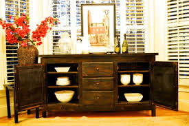 fair buffet tables for dining room fabulous small dining room