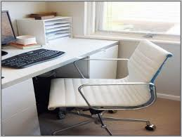 best 90 ikea white office chair inspiration design of best 25