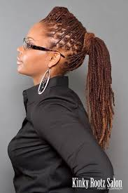 latest dread latest 50 hairstyles for kinky hair locs dreads and wordpress