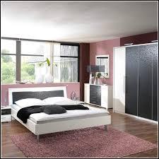 wunderbare schlafzimmer komplett gnstig online kaufen bei ebay