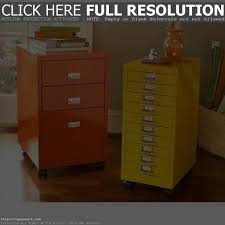 Wood File Cabinets For Home by Office Desk With Filing Cabinet Built In Office Desk And Cabinets