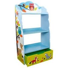 Sunny Safari Bookcase Buy Fantasy Fields Sunny Safari Bookcase At Argos Co Uk Your