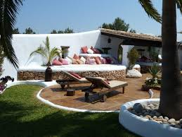 private retreat let u0027s you experience a quiet haven of peace
