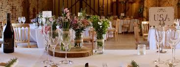 Country Wedding Ideas 15 Amazing Rustic Country Wedding Ideas Upwaltham Barns