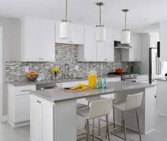 remodeling questions 5 important things to ponder case design