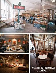 343 best shop savannah images on pinterest savannah georgia