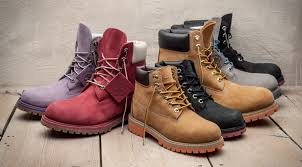 us rugged boots boat shoes outerwear and clothing