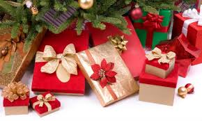 christmas gifts christmas gifts ideas express your feeling on christmas