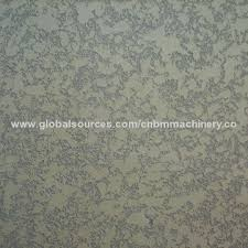 special wall paint special effect wall paint global sources