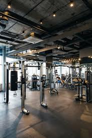 Garage Gym Design 13 Best Multifamily Gym Design Images On Pinterest Gym Design