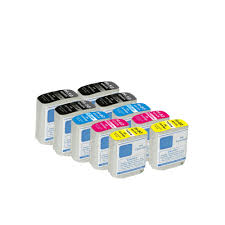 popular hp designjet 500 ink buy cheap hp designjet 500 ink lots