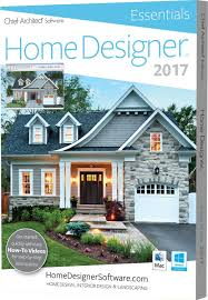 Home Design Software Punch Better Homes And Gardens Home Designer Suite The All In One Home