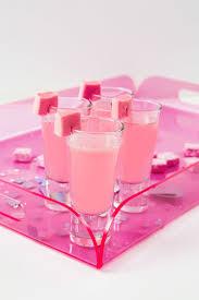 best 25 pink starburst shot ideas on pinterest starburst drink