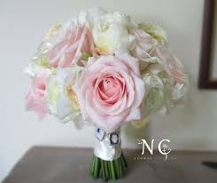 wedding flowers leeds cropped pastel wedding flowers pale pink and ivory peonie