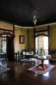 95 best filipino ancestral houses images on pinterest