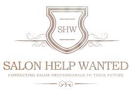 salon help wanted india find salon jobs post your salon jobs free
