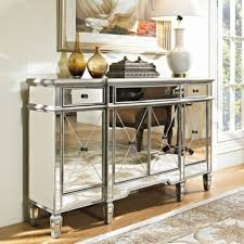 Dining Room Doors Dining Room Consoles Drawers Dining Rooms And Doors On Pinterest