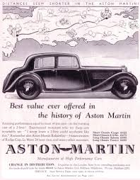 car ads in magazines old car ads from magazines u0026 newspapers page 43 general