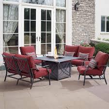 Courtyard Creations Patio Furniture by Stein U0027s Garden U0026 Home Courtyard Creations Bar Harbor Cushion