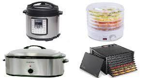 home depot black friday 2016 appliances home depot save up to 35 off select small kitchen appliances