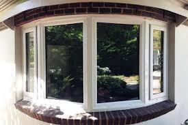 Bow Windows Inspiration Corner Bay Window Projects Idea Bay And Bow Windows Avon Bridge