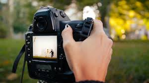 Photographer For Wedding Insurance Photography Archives Apa Insurance Services