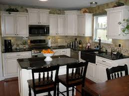 Kitchen Cabinet Refacing St Louis Cabinet Refacing Kitchen Cabinet Remodeling