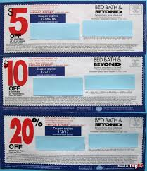bed bath beyond 20 off 5 off coupon for bed bath and beyond apple store student deals 2018