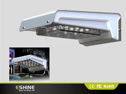 led light design outdoor led solar lights repair parts home depot