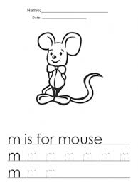 free worksheets abc worksheets for toddlers free math