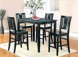 sears kitchen furniture sears dining room sets tapizadosraga com