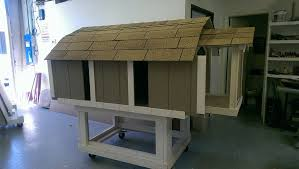 Dog House Interior 3x Large Presidential Dog House With A C Ricky Lee U0027s Air