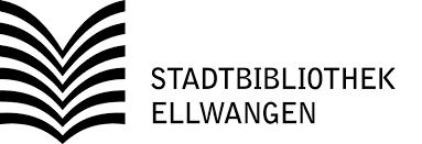 Opac Baden Baden Stadt Ellwangen Aktuelles