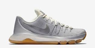 kd easter edition ajordanxi your 1 source for sneaker release dates nike kd 8
