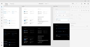 home design app for laptop adobe xd cc a new high performance uwp app for ui ux design