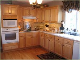 pre built kitchen islands 10 fresh ready made kitchen cabinets house