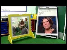 teachers tv ks1 drama in maths drama for learning youtube