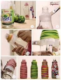 Upcycling Crafts For Adults - 558 best repurpose diy u0027s images on pinterest ceiling fan blades