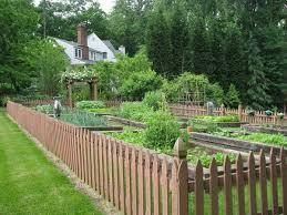 Small Garden Fence Ideas 52 Best Small Garden Fence Ideas Images On Pinterest Garden