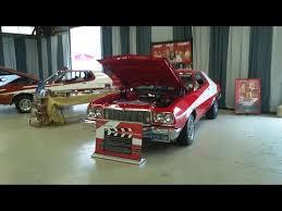 Starsky And Hutch Movie Car Starsky U0026 Hutch Movie Car And Tv Car Carlise 2013 Youtube