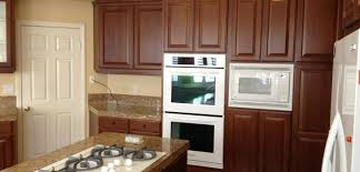 custom kitchen cabinets refinishing millmasters kitchen