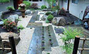 Garden Backyard Ideas Japanese Garden Ideas For Backyard Zen Garden Design Ideas Small