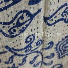 Indian Print Duvet Indian Print Quilts U2013 Co Nnect Me