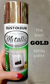 livelovediy 10 painting tips u0026 tricks you never knew part two