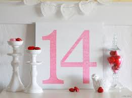 Valentine Home Decorations First Birthday Decorations At Home Decorating Ideas 1st Baby Pics