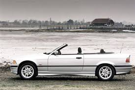 1996 bmw 318i convertible review bmw 3 series convertible 1994 2000 used car review car