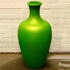 Large Plastic Vases Wholesale Tall Plastic Vases For Centerpieces